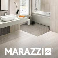 Featuring ceramic tile, porcelain tile, and stone from Marazzi. Visit our showroom where you're sure to find flooring you love at a price you can afford!
